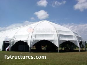 Therefore the company take another big leap in year 1997 and being the first in Malaysia to venture into expensive alloy-based aluminum tent covered with ... & Party tents from K. C. SUPER TENT Technology SDN BHD. - FStructures