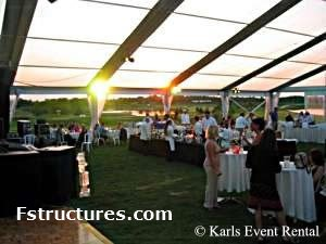 As one of the nationu0027s largest event rental companies Karlu0027s is uniquely positioned to guarantee the success of your next event - large or small. & Tent rentals from Karlu0027s Rental Centers Inc. - FStructures